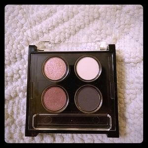 Lancome 4 Color Eyeshadow Palette